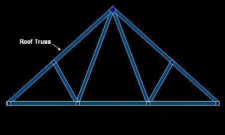 attic roof reinforcement conversion ideeas for your attic loft how to build a house