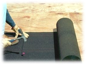 The Popularity Of Flat Roofs Systems How To Build A House