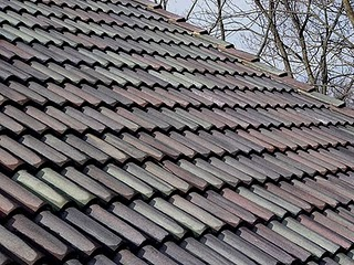 An Easier Way To Do Roofing How To Build A House
