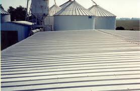 Metal Roofing Is The Most Common Roof Type Due To The Following Factors: