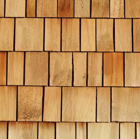 Types of home siding how to build a house for Types of shingle siding