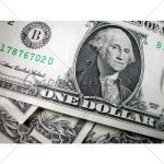 Easier Solution to Clean Maintain to do Small Repairs to your Home; Measure with a Dollar Bill