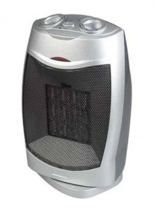 Heating Your Sunroom Using Portable Heaters How To Build