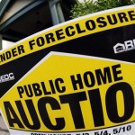 How to Find out about Foreclosure House Listing
