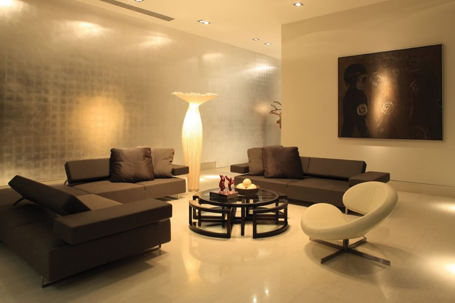 Modern light fixtures and your living space how to build a house modern contemporary lighting aloadofball Images