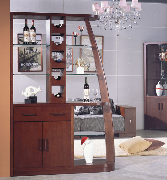 Divide Your Living Room With Seven Ingenious Ideas How