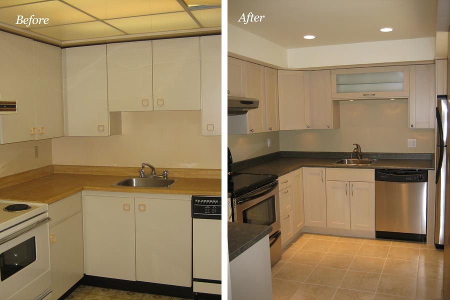 Boost Your Home Value With No Major Renovation How To