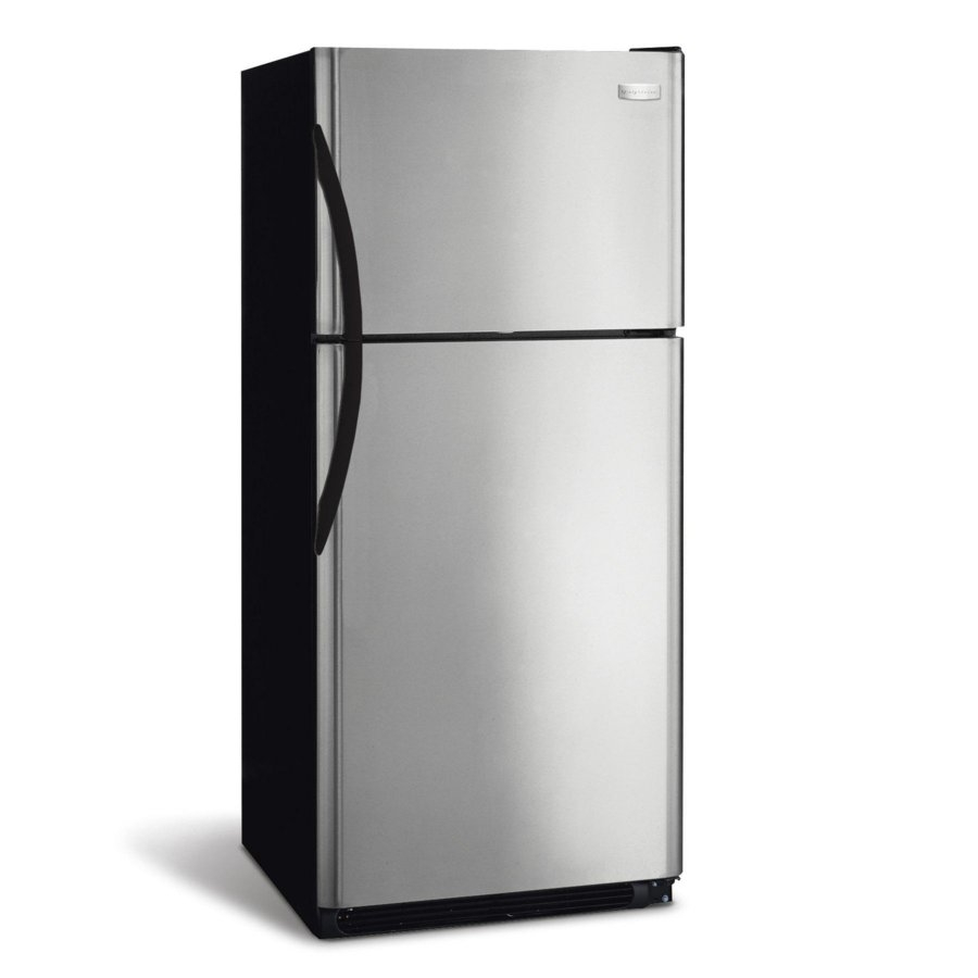The best refrigerator for your needs how to build a house - Choosing right freezer ...
