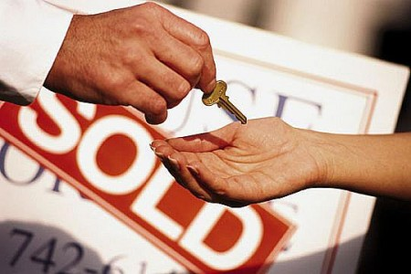 Are You Afford The Price for a New Home