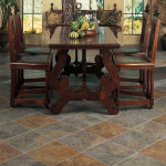 Daltile Tile Flooring – Beauty, Style & Quality