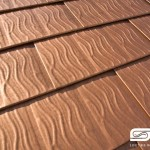 Interlock Permanent Aluminum Roofing – A Lifetime of Strength and Beauty
