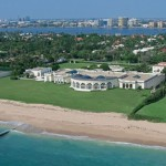 Luxury and Opulence | Top 10 Most Expensive Houses in the World