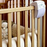 Tips for Buying a Baby Monitor
