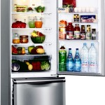 How to Organize and Clean Up Properly Your Refrigerator