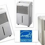 How to Choose the Right Dehumidifier for Your House