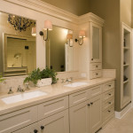 Bathroom Trends for 2014