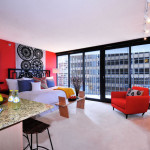 Advantages and Disadvantages of Living in a Studio Apartment