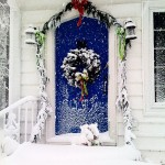 Feng Shui Tips for Christmas