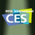 New and Innovative Gadgets for Your Home at CES 2013