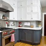 remodeling your kitchen cabinets for cheap interior paint buying guide. Black Bedroom Furniture Sets. Home Design Ideas