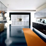 What You Should Know about Epoxy Flooring