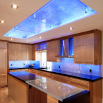The Latest in Lighting Technology & Your Home