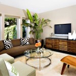 Design Elements for Your Home with a Soothing Effect