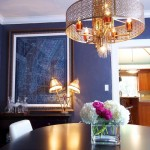 Brass Chandeliers a Smart Choice for Your Home