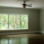 Energy Efficient Windows – Buying Tips
