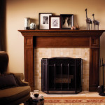 Tips and Tricks for Fireplace Decoration