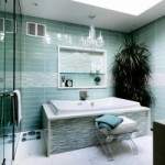 How to Choose Tiles for Your Bathroom