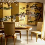 Interior Design for Your Home – Chinese Style