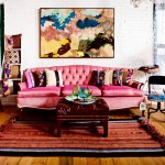 Eclectic Style or the House as a Work of Art