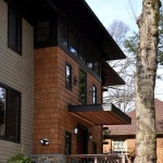Choose Factory-Finished Siding for Your Home