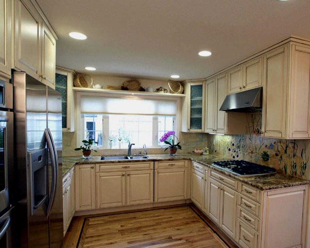 Applying Feng Shui In Your Kitchen How To Build A House