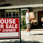 How to Prepare and Stage Your Home for a Quick Sale