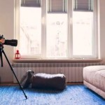 Take Pictures inside Your Home like a Pro
