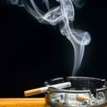 The Negative Effects of Smoking on Your Home
