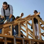 The Most Common Mistakes in Building Your Own House