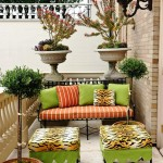 Decorate Your Home with Fun Fabrics