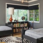 Learn to Decorate a Small Bedroom