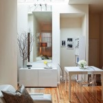 Small Apartments – Big Style