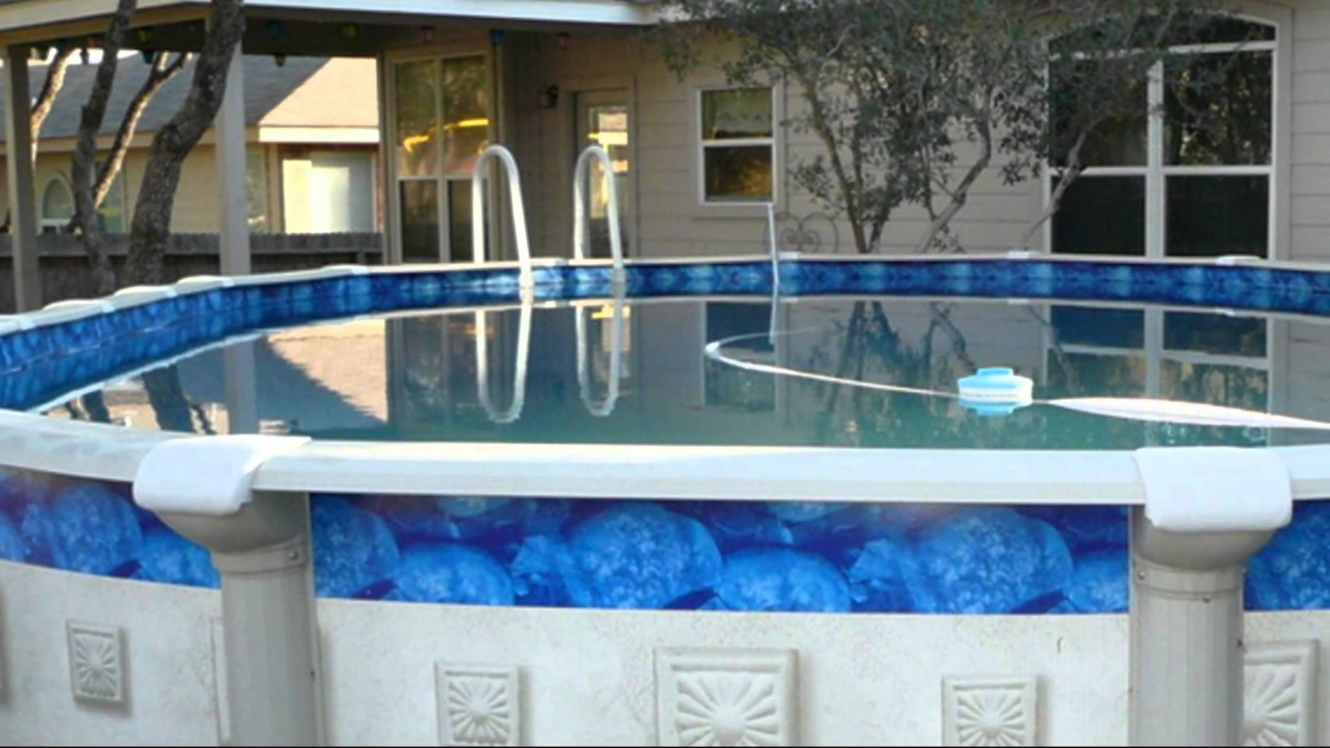 Swimming Pool Tips Pictures To Pin On Pinterest Pinsdaddy