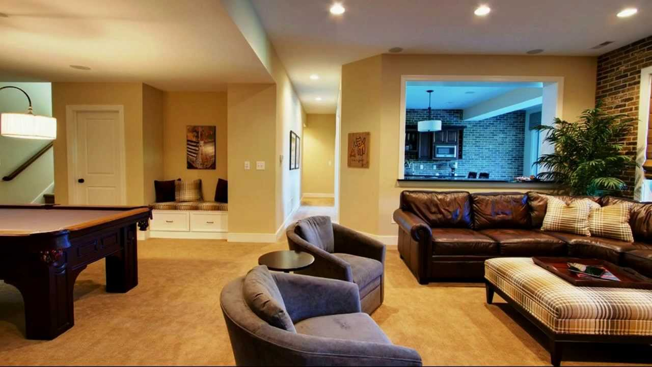 Basement remodeling cost for Basement swimming pool cost