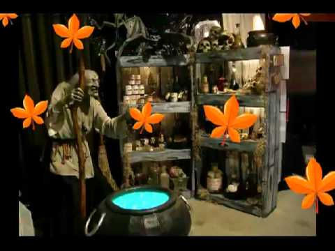 how to decorate your home for halloween how to decorate your home for halloween career girl daily