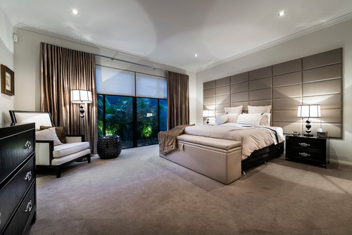 Beautiful Bedroom Design Ideas How To Build A House
