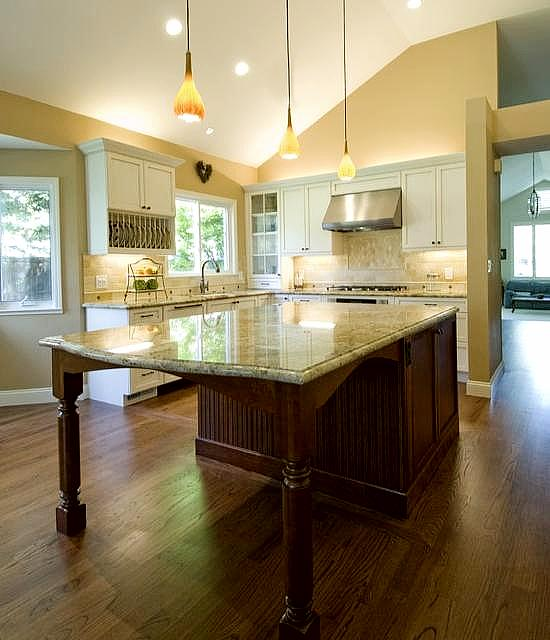 kitchen island extension more space and functionality with kitchen island with 1907