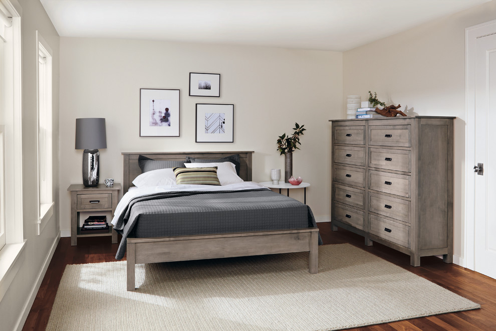 Guest Bedroom Design Ideas How To Build A House